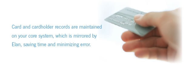 Update card information for recurring payments with Automatic Billing Updates.